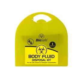 Astroplast Piccolo 1 Application Body Fluid Dispenser (Each)