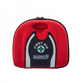 Astroplast BS 8599-2 Medium Motor Vehicle First-Aid Kit Complete In EVA Pouch (Each)