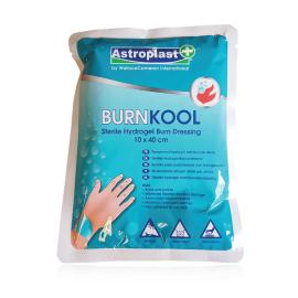 BurnKool Burn Dressing 10cm x 40cm