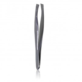 Stainless-Steel Forceps