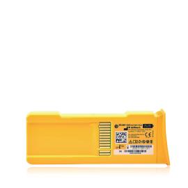 DefibTech Standard Battery Pack (5 Years)