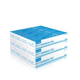 Blue Dot H-F Antidote Gel (12 pack)