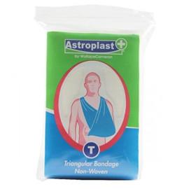Astroplast Triangular Bandages
