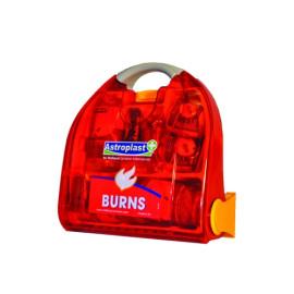Astroplast Bambino Burns Dispenser (Each)
