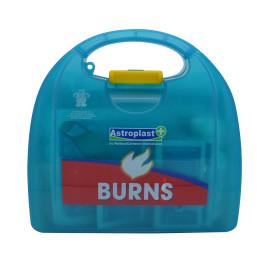 Astroplast Vivo Burns Dispenser
