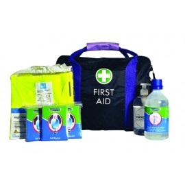 Astroplast Evacpak Evacuation Kit (Each)