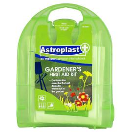 Micro Gardeners First Aid Kit