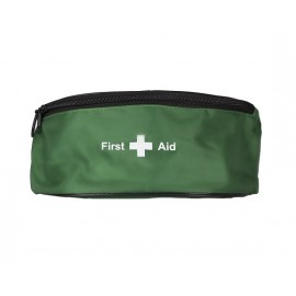 Astroplast First-Aid Bum Bag Complete (Each)