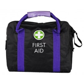Astroplast Premier Sports First-Aid Kit Complete