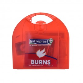 Astroplast Piccolo Burns Dispenser (Each)