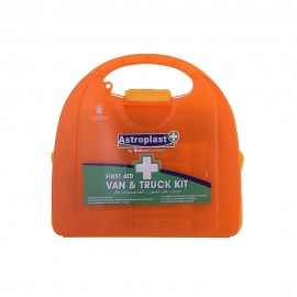 Astroplast Vivo Van & Truck First-Aid Kit Complete