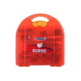 Astroplast Mezzo Burns Dispenser (Each)