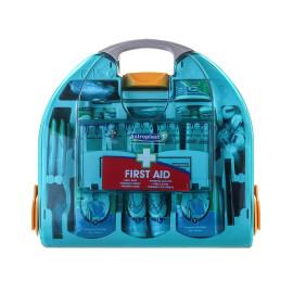 Astroplast Adulto Premier Burns Dispenser (Each)
