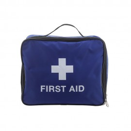 Astroplast Emergency Incident First-Aid Kit Complete