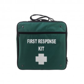 Astroplast GREEN First Response Kit Complete