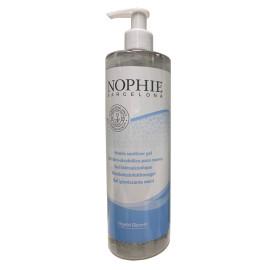 Nophie Hand Sanitiser 250ml
