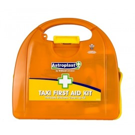 Astroplast Vivo Taxi First-Aid Kit Complete