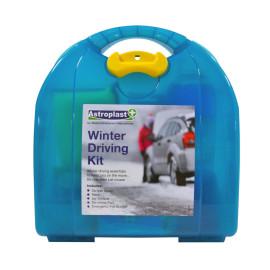 Mezzo Winter Driving Kit
