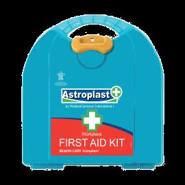 Astroplast BS 8599-1 2019 Mezzo Medium First Aid Kit