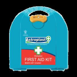 Astroplast BS 8599-1 2019 Mezzo Small First Aid Kit