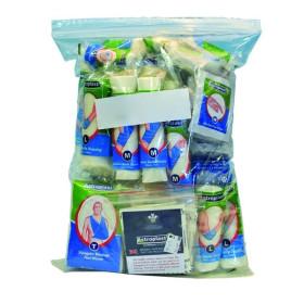 Astroplast BS 8599-1 First-Aid Kit Refill