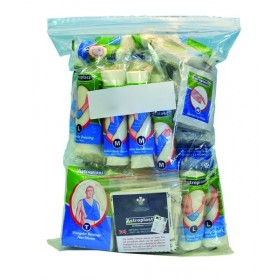 Astroplast BS 8599-1 Catering First-Aid Kit Refill